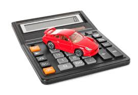 TOP 6 TIPS FOR BUYING CAR INSURANCE
