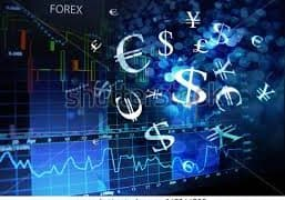 Must Know things before investing in Forex
