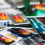 Which is the Right Credit Card for You ?