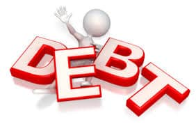 What is Debt Consolidation ?