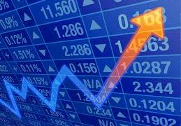 Excellent Starting Point for an Investment : Stock Market