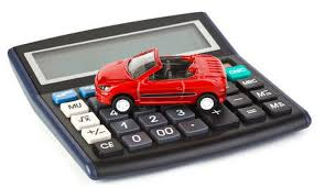 Things to Consider while going for a Car Loan