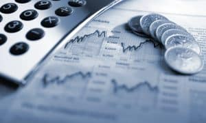 What is International Financial Management ?