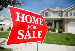 How to Sell Your Home Yourself  ?