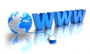 Smart Tips for a Successful Online Business