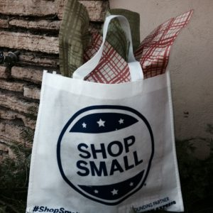 Why Small Business Saturday Is the Most Important Day to Shop?