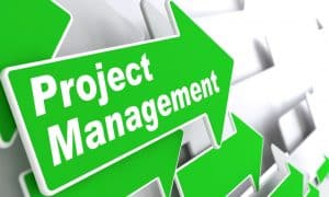 What is Project Management and its Benefits