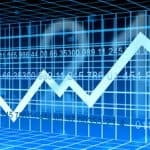 Understanding Inventory Market in Stock Market