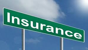 What are the advantages of Insurance Processing Services