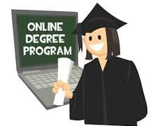 Online Accounting Degrees: How Distance Learning Makes Your Life Better