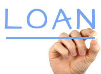 What is an Loan Consolidation Programs