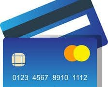 How Does a Credit Card Relief Program Work?