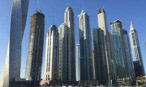 All You Need to Know About Licenses and Business Activities Before You Setup a Business in Dubai