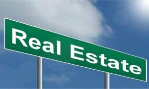 Real Estate Attorney's in Dubai
