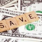 4 Ways to Save Money at the Workplace