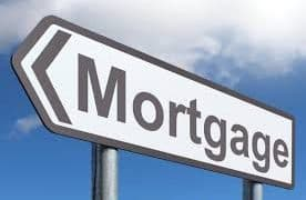 5 types of Finance you can use for a UK Mortgage Deposit
