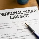 What is the Importance of Personal Injury Attorney ?