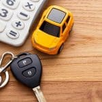 How Is The Car Insurance Premium Calculated In India?