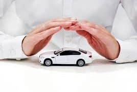 The Easiest Way to Compare Car Insurance Quotes