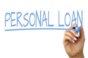 What to know when taking out a personal loan