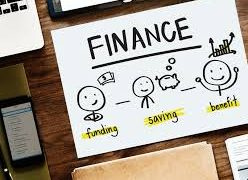 Why You Need A Financial Planner