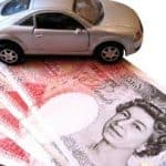 The Pros and Cons of Short Term Lending Car Title Loans