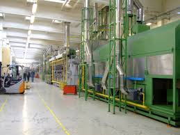 Most Profitable Manufacturing Business to Start