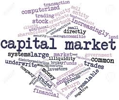 A Look at Canadian Venture Capital Market in 2019
