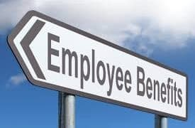 How to Retain Employees with Best Employee Benefits ?
