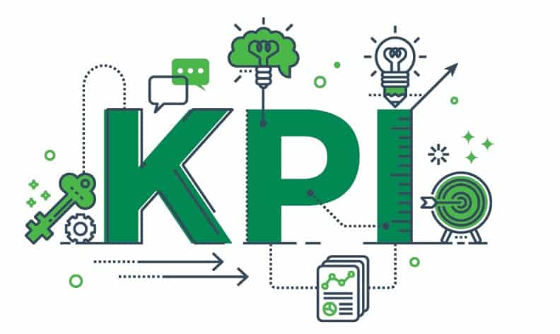 What KPIs and Metrics should you be tracking for Calls