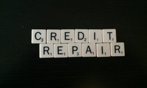 What Is A Charge Off on Your Credit Report