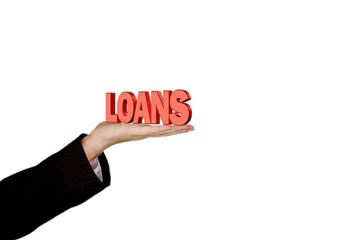 Cash Loans for Personal or Business Use