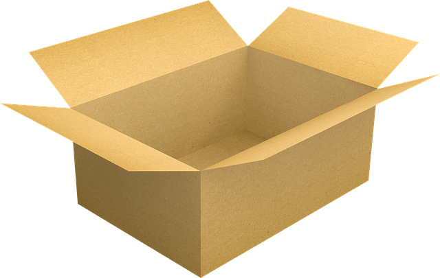 What to Expect From a Good Moving Company