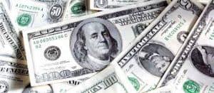 Short term loand vs long term loans