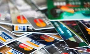 How To Consolidate Credit Card Debt ?