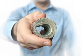 Short term cash loans