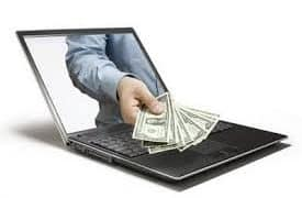 Top 7 ways to Make money Online with your blog