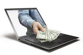 Making Money Online 1