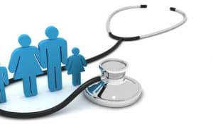 Importantance To Choose The best of the Medical Insurance