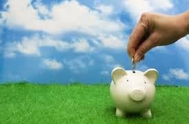 Some Money Saving Tips to Consider