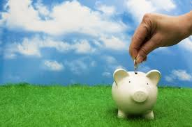 Save Money Tips to Consider