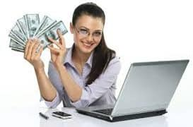 Best Ways to Make Money Online