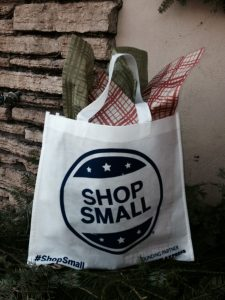 ShopSmallBag-1455x1940