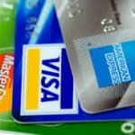 Credit Card And Debit Card Management Tips