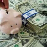 3 Reasons Why You Should Save Money