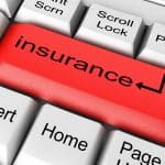 Why Should You Get Renters Insurance in Massachusetts