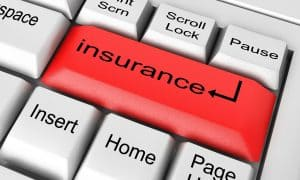 Life Insurance and Estate Planning: A Guide