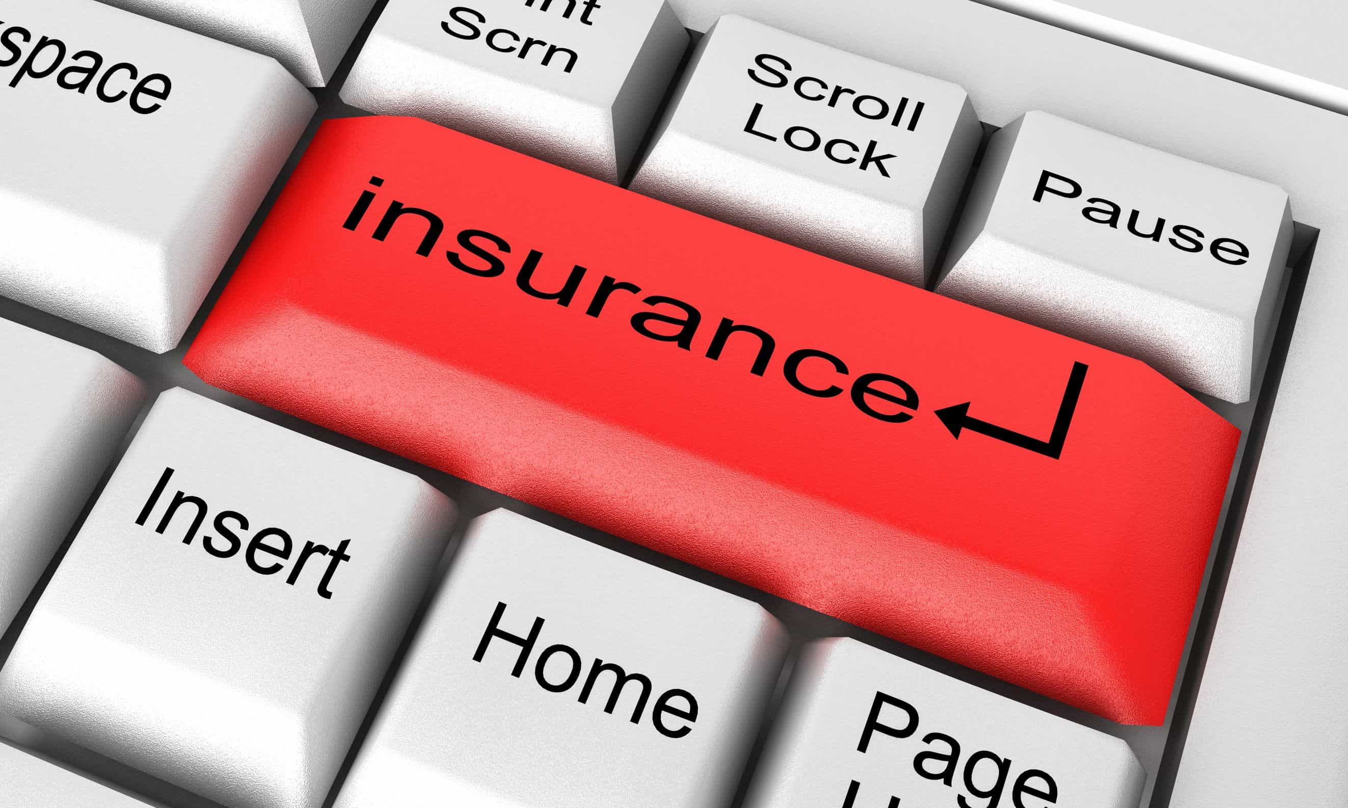 Life Insurance and Estate Planning A Guide