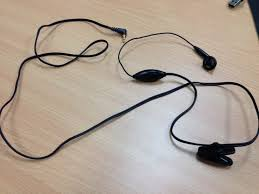 Top 3 Uses of Transcription Headsets