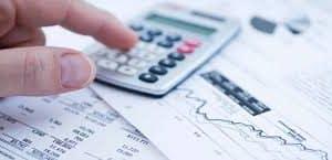 Post university financial planning